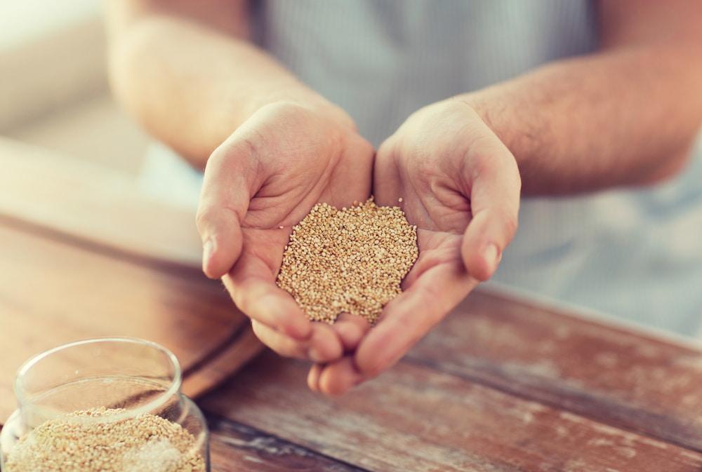 quinoa(2)