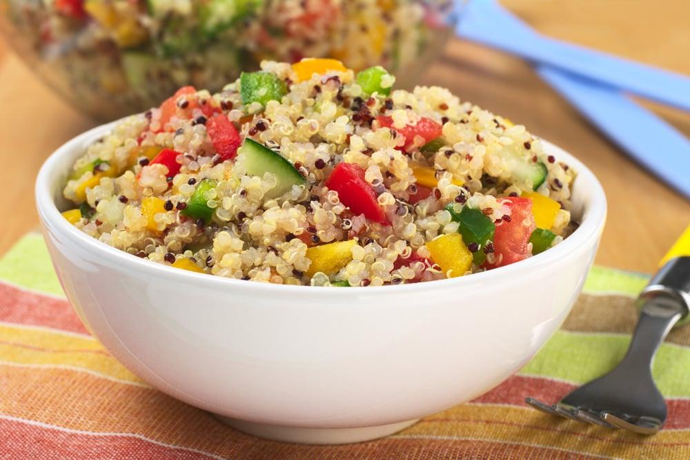 quinoa(3)