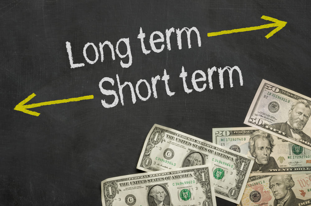 What are Long Term Investments – Your Complete Guide to Long Term Investing
