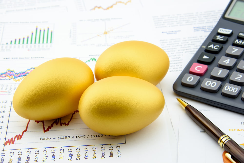 What is a good investment – your complete guide to successful investing