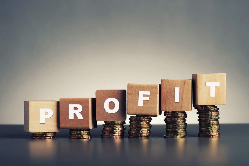 How to invest your money – the essential guide to profitable investing