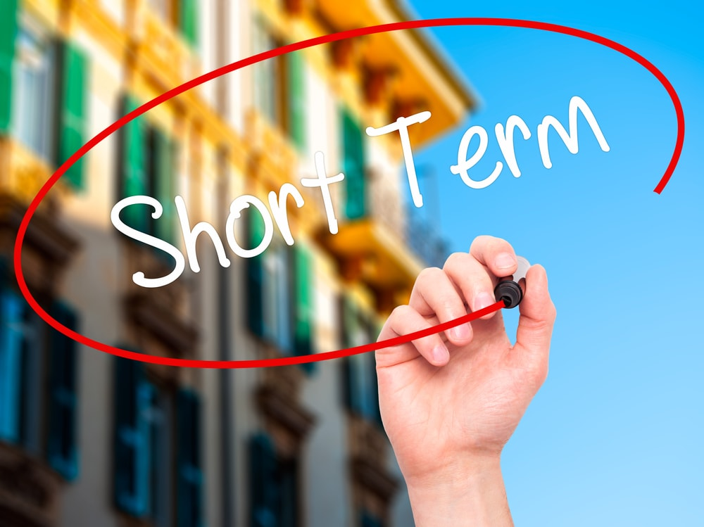What are Short Term Investments – the Complete Guide to Short Term Investments