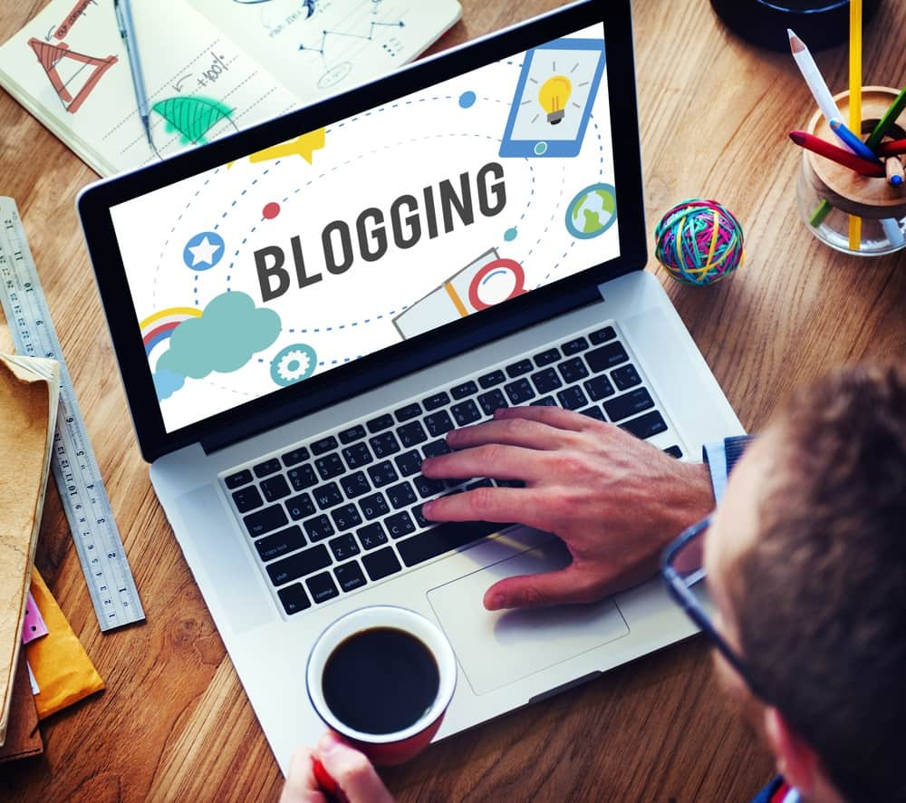 Best Blogging Platforms You Always Wanted to Know About