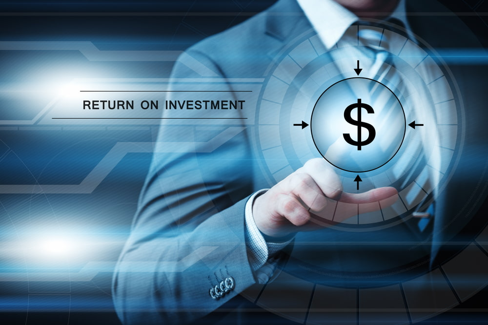 What is Return on Investment – Your 5-minute Guide to Analysing Investments