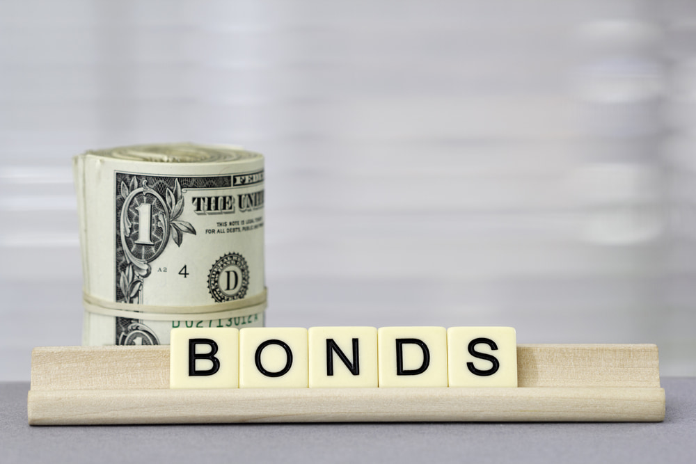 How to Invest in Bonds – your 5-minute Guide to Successful Investing in Bonds