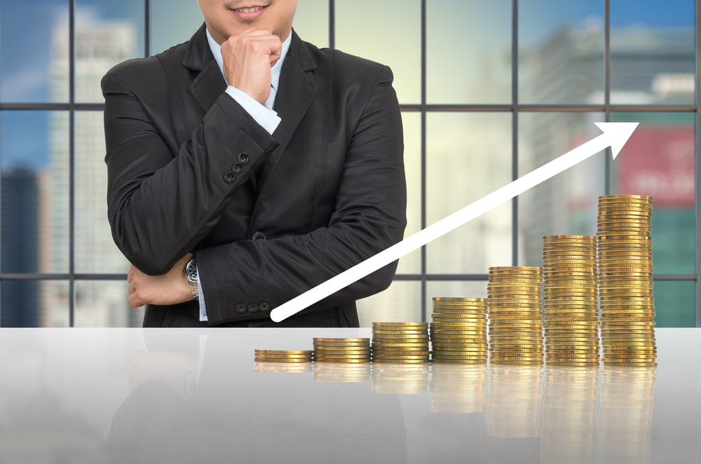What is Value Investing – Your 5-minute Guide to a Profitable Investment Strategy