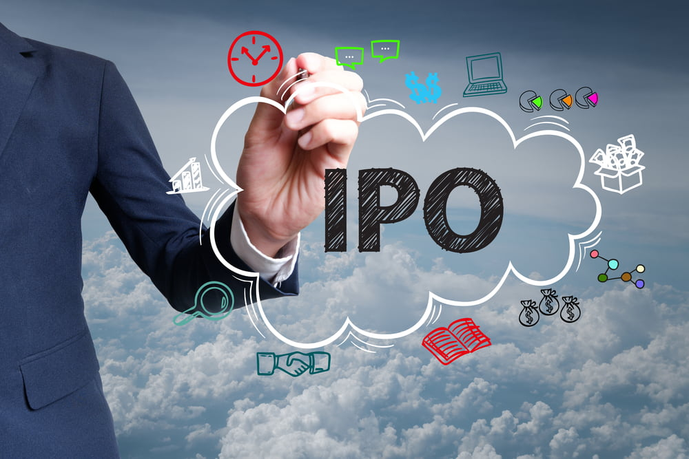 What is an IPO – The Complete Guide to Understanding IPOs