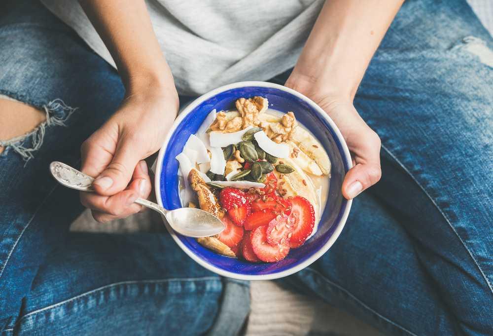 fat burn vs vârf cum să pierdeți în greutate metabolism lent rapid