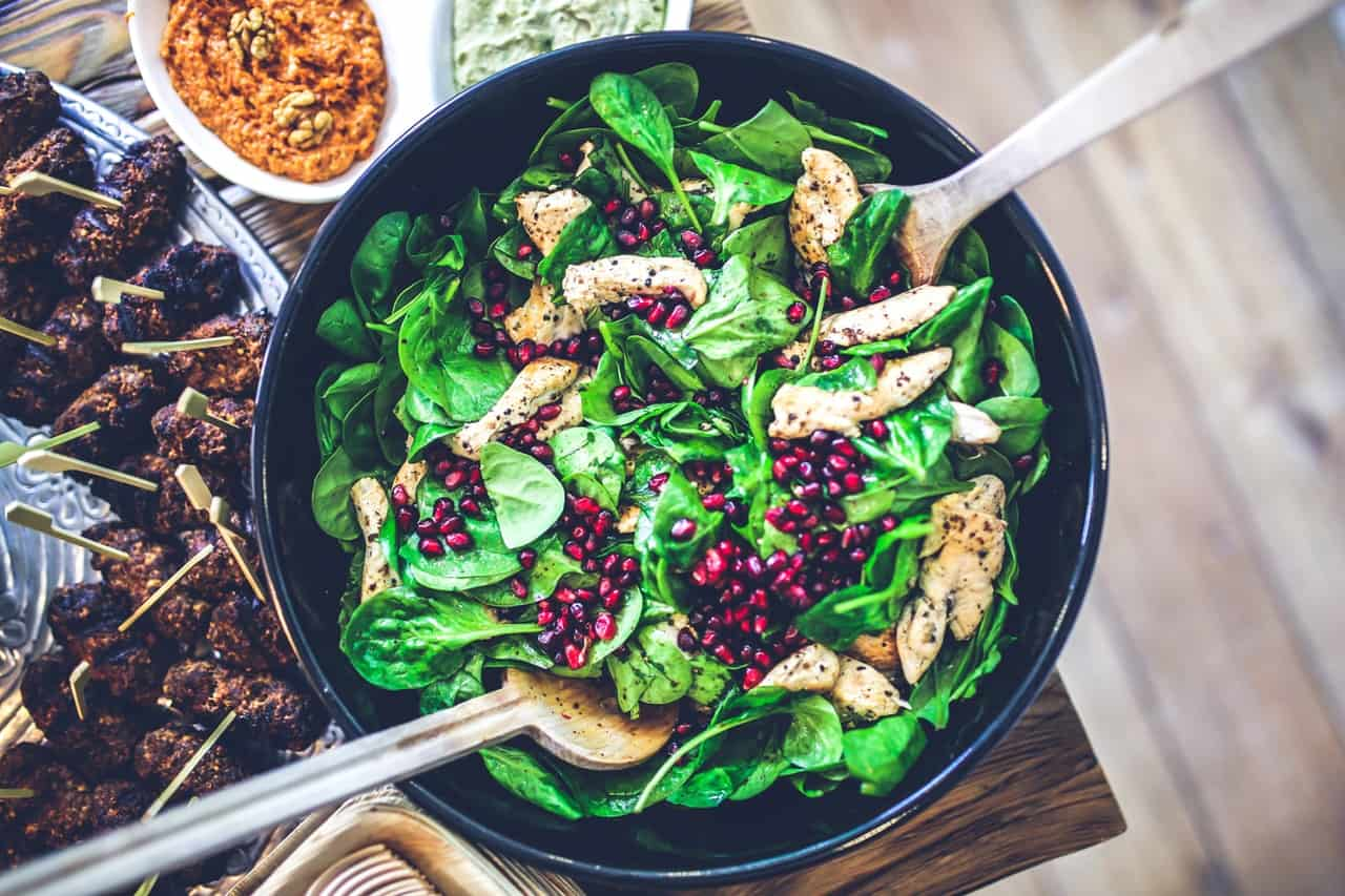 Keto V Paleo Diet: What is the difference?