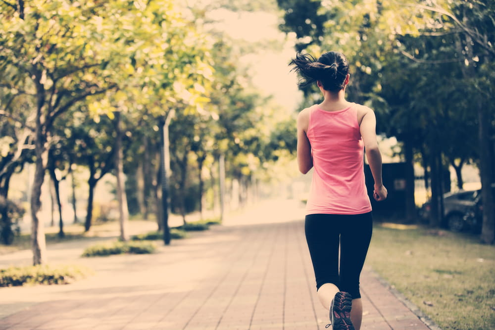 What Cardio is Best for Weight Loss: H.I.I.T Vs Steady State Cardio