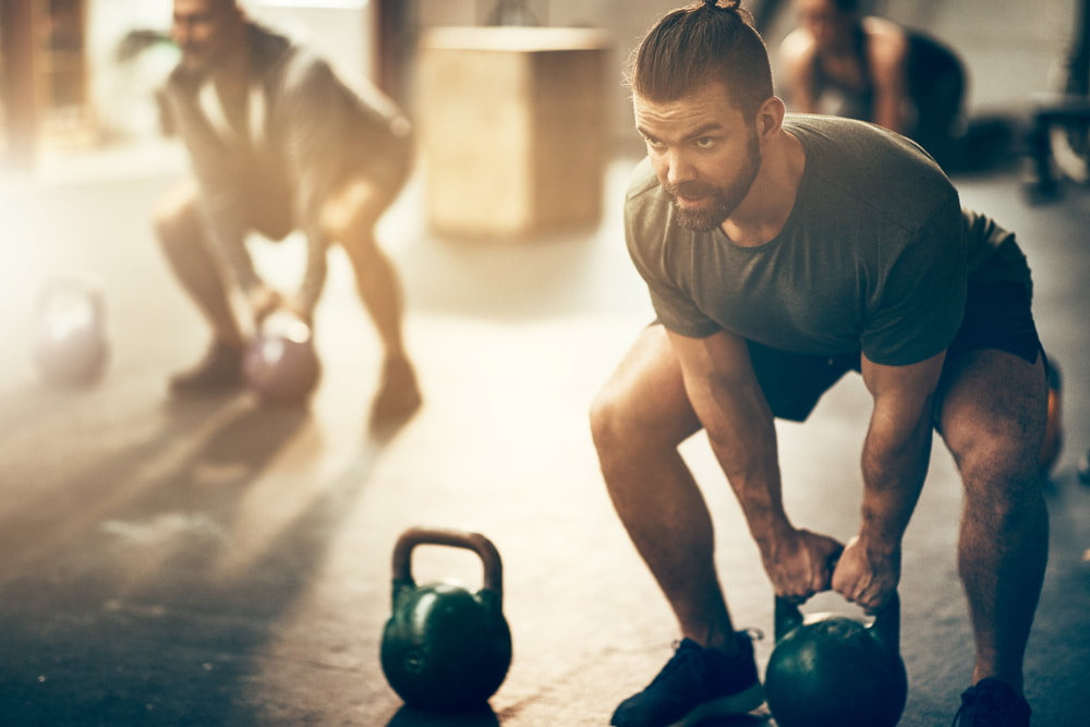 Top 10 Online Fitness Courses