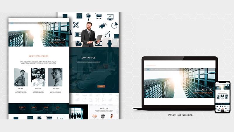 Top 10 Online Web Design Courses