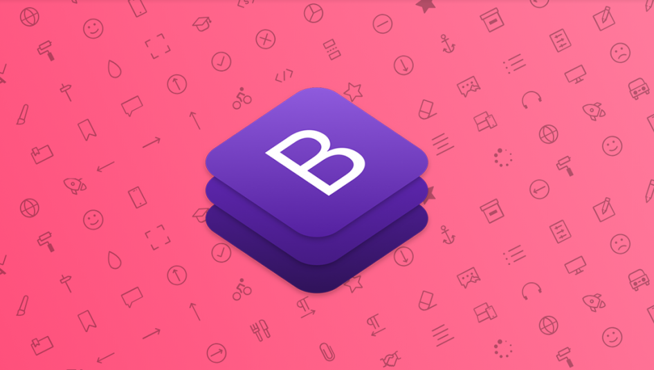 Bootstrap Framework: The Web Development Tool of the Future
