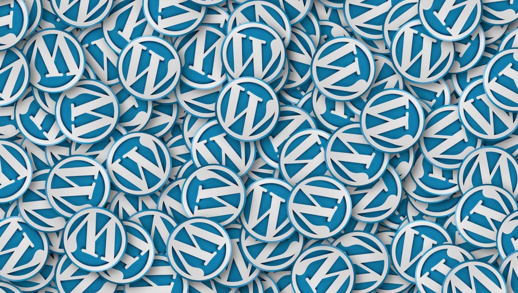 Benefits Of CMS WordPress: Power Your Company's Website