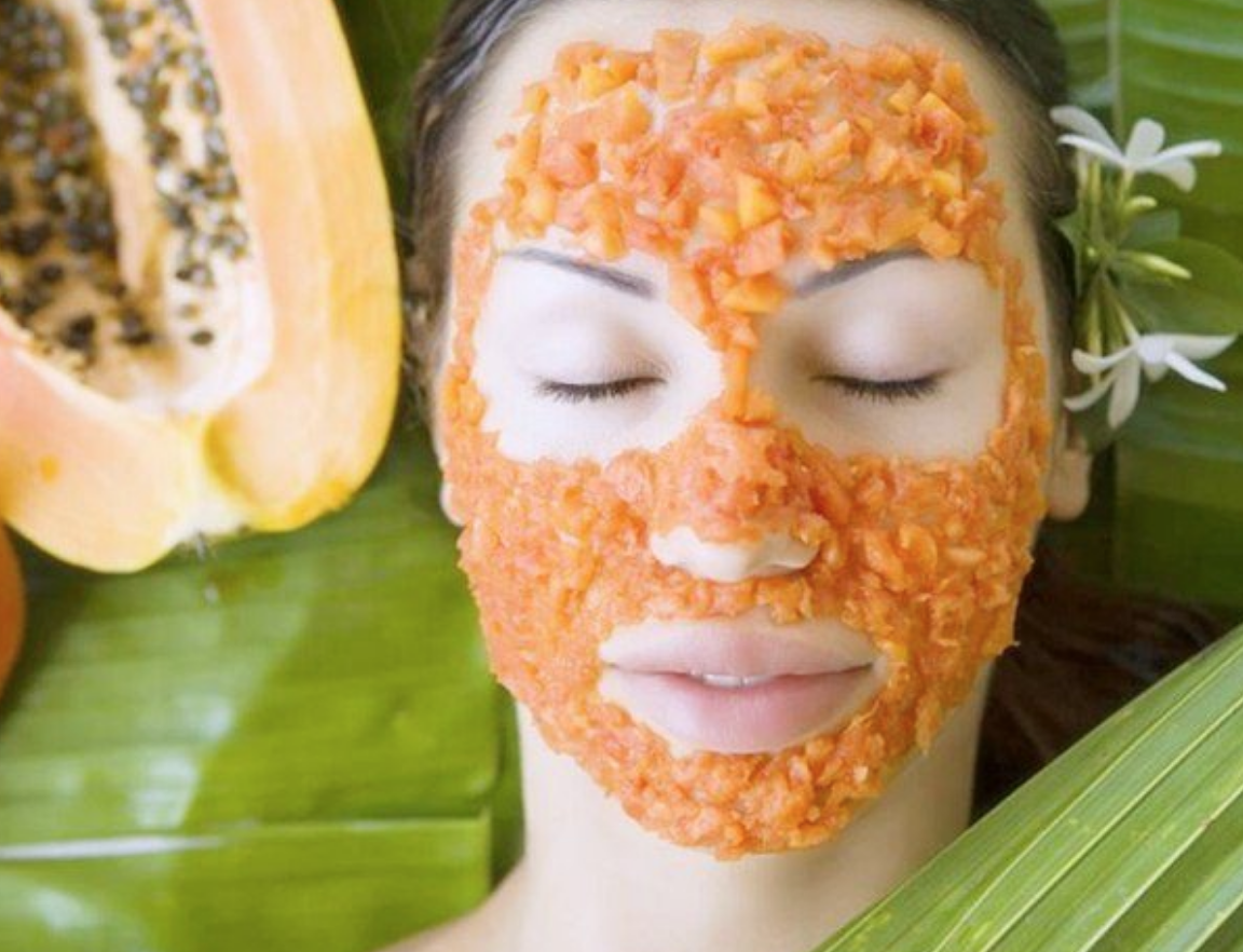 Best Natural Skincare Tips For That Perfect Glow