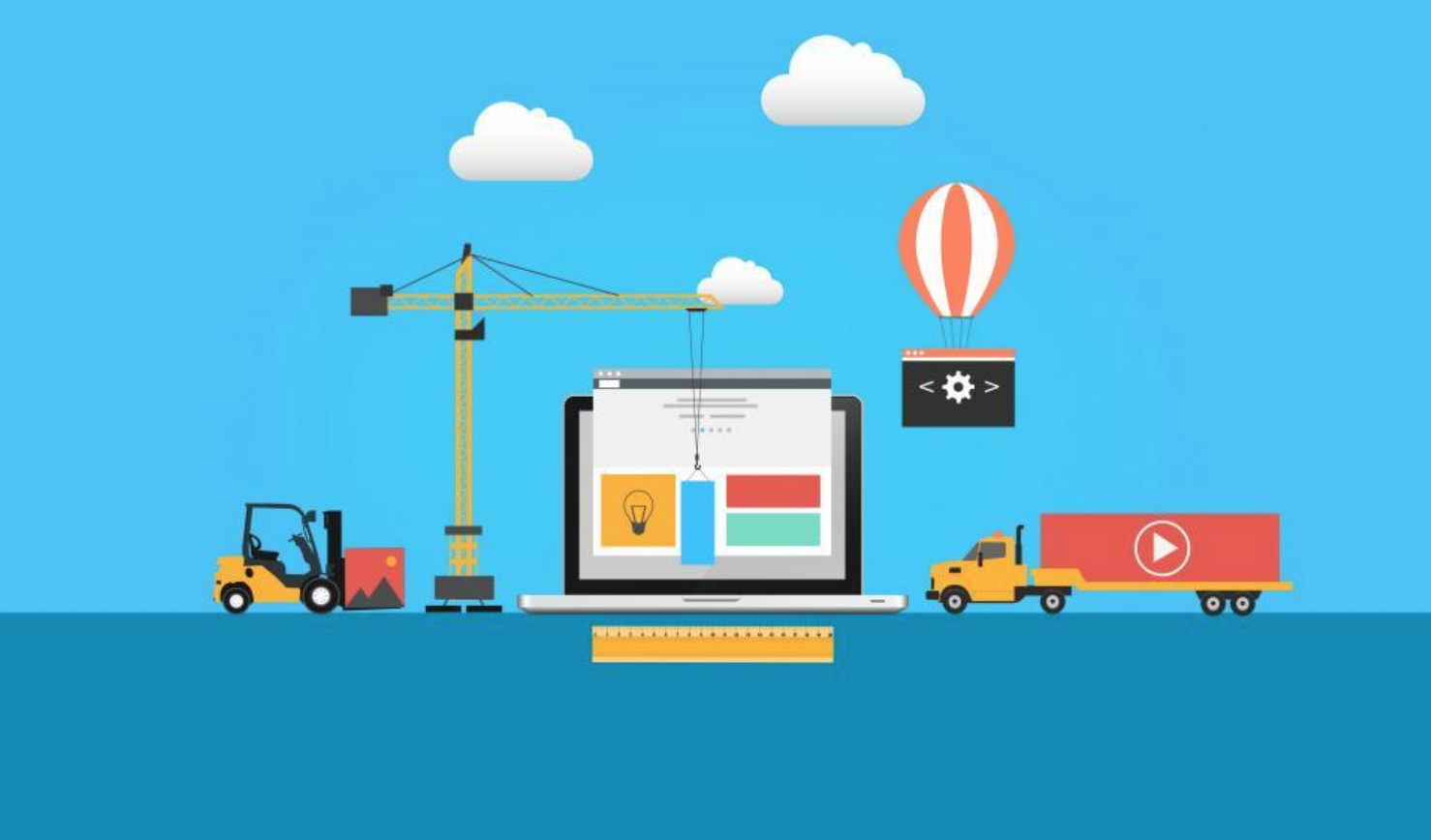 The Complete Guide to Website Planning