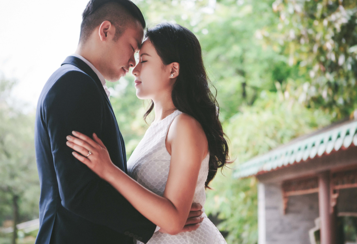 Best Pre Wedding Photoshoot Tips and Ideas