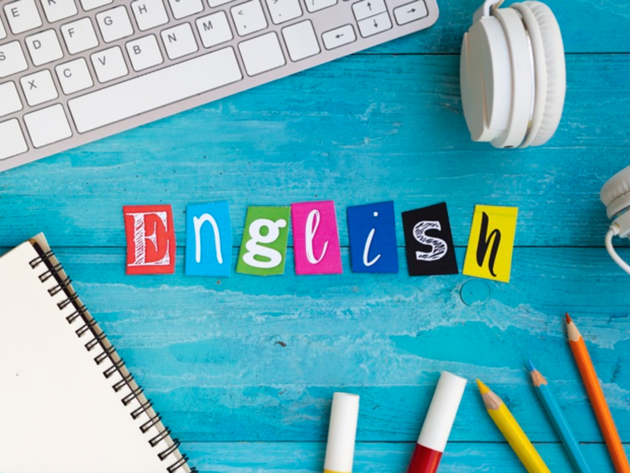 Do You Want To Improve Your English Communication Skills? Here's What You Must Do!