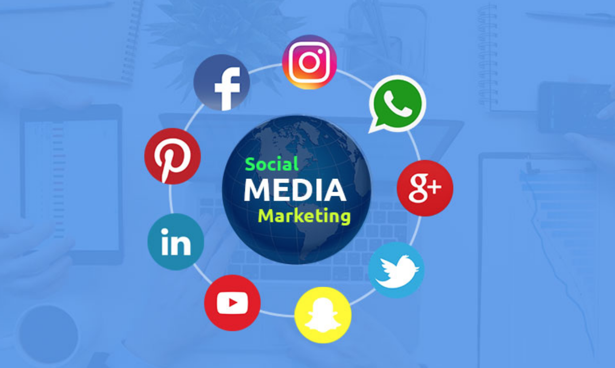 Best Social Media Marketing Tips Every Marketer Should Know