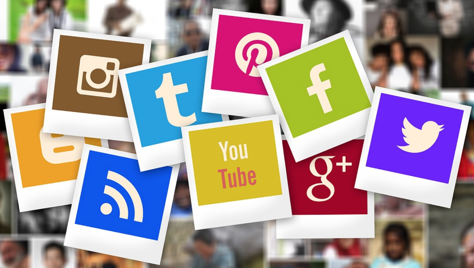 10 Great Benefits Of Social Media Marketing Every Business Should Know