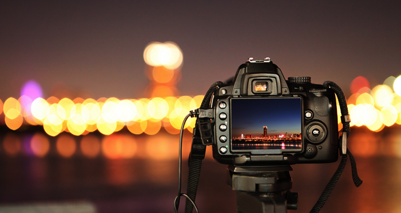 What Is Stock Photography? A Complete Guide