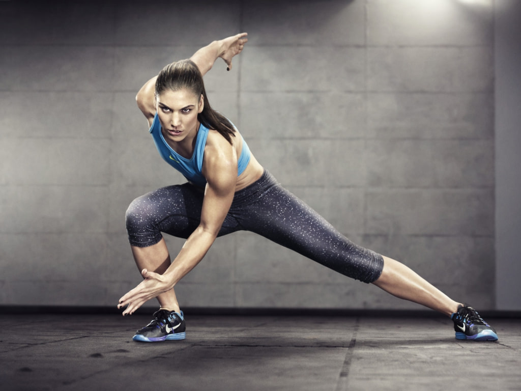 Top 10 Fitness Tips You Do Not Want to Miss Out On