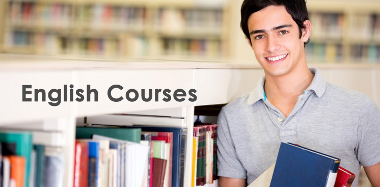 The Best Way to Learn English for Better Opportunities: A Comprehensive Guide