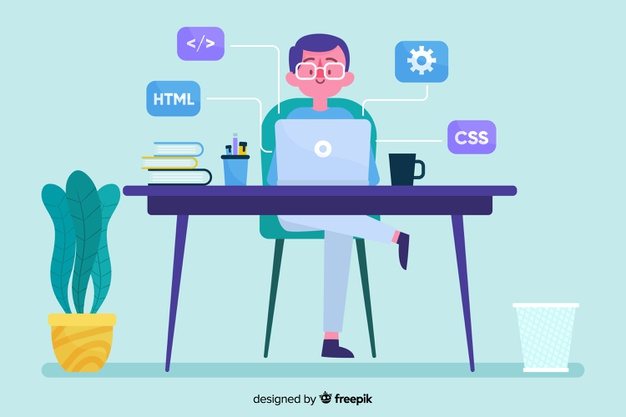 Learn How to Become a Front End Developer