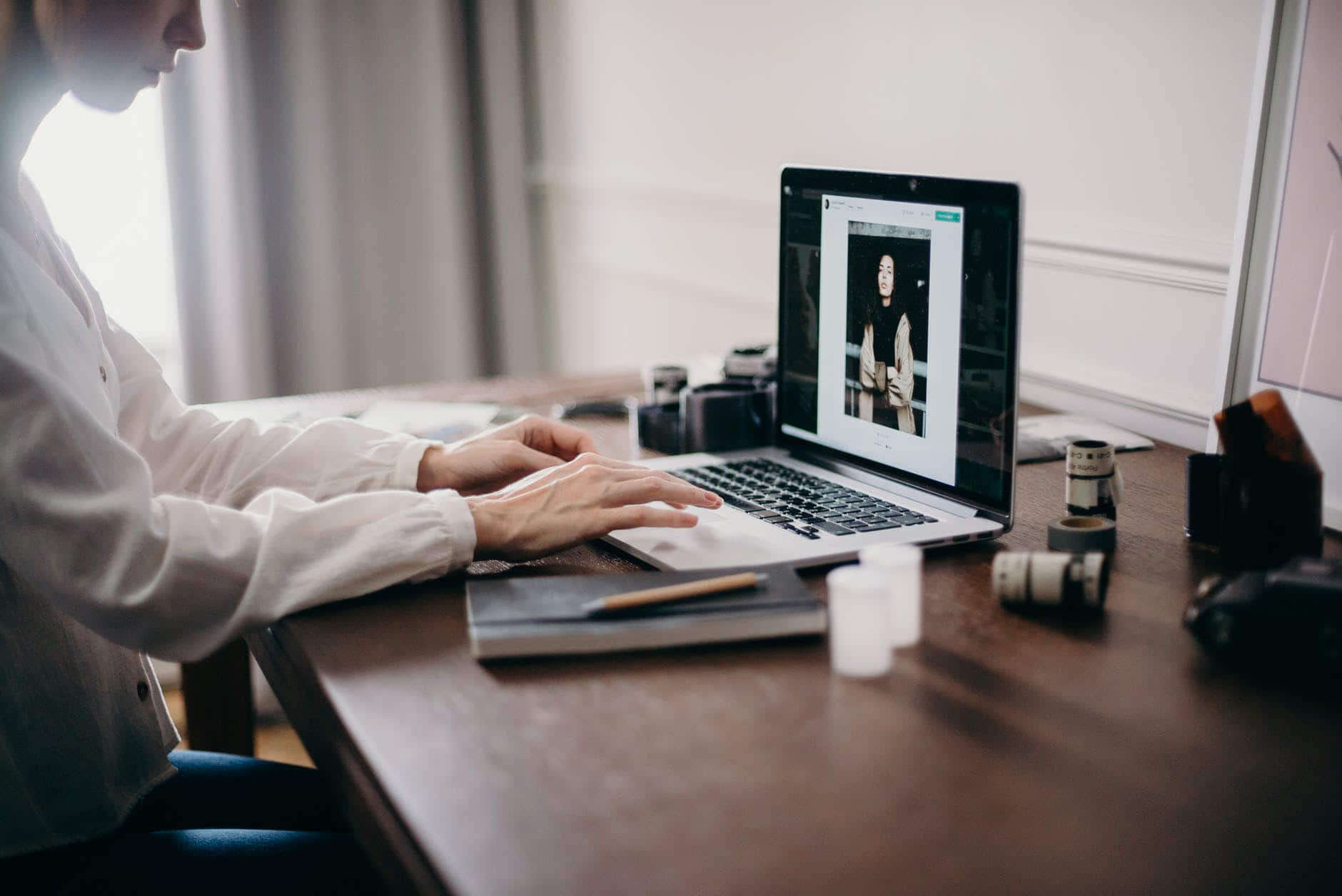 Get Creative With These 10 Online Photoshop Courses