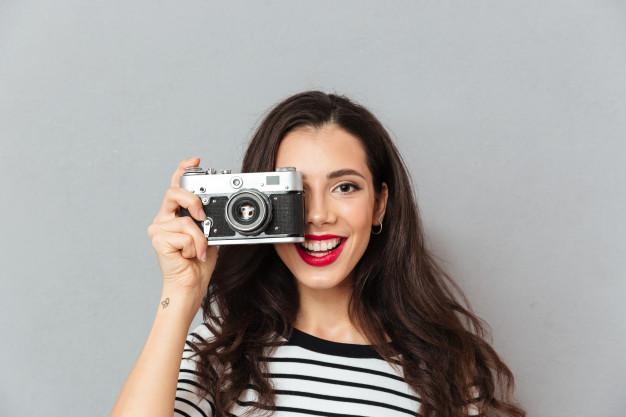 Portrait Photography Tips: How to Click a Good Portrait Photo?