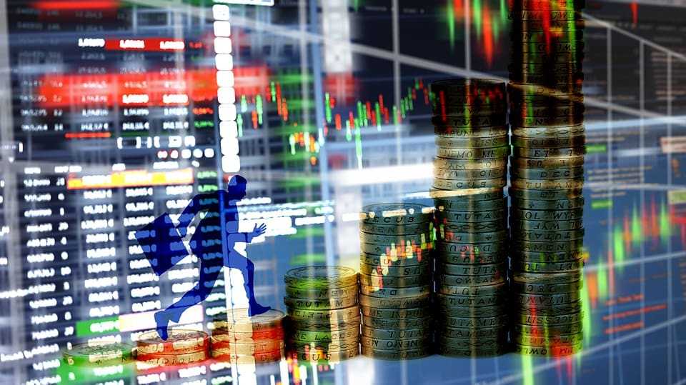 Be an Ace Investor With the Top 10 Stock Market Courses