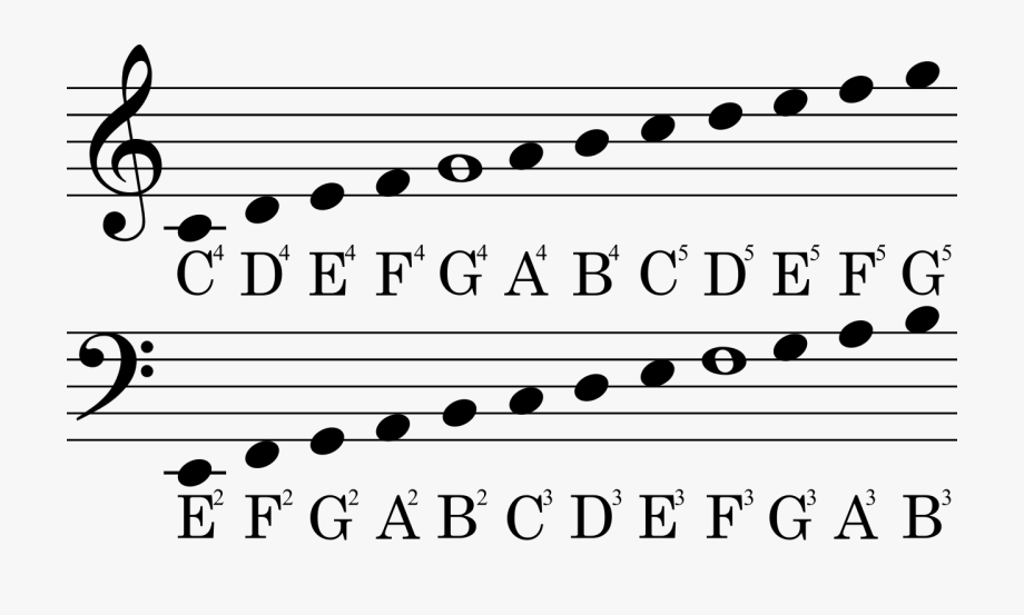 Tips and Tricks to Master Music Notations