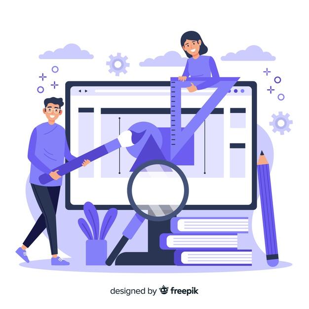 Web Design Tutorial: Building a Website From Scratch